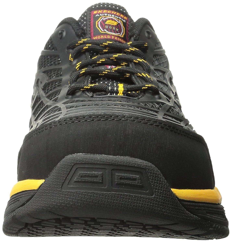 Chaussures De Travail De Amazon Skechers Hommes gK8f1sXSx