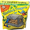 C&S Bluebird Nuggets