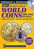 Standard Catalog of World Coins 2001-Date
