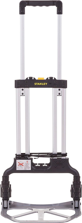 SXWTC-PC508 Stanley Plattformwagen 150KG