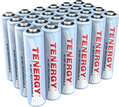 12 x UltraMax AAA 1000mAh Rechargeable Ni-MH High Capacity Batteries DECT PHONE