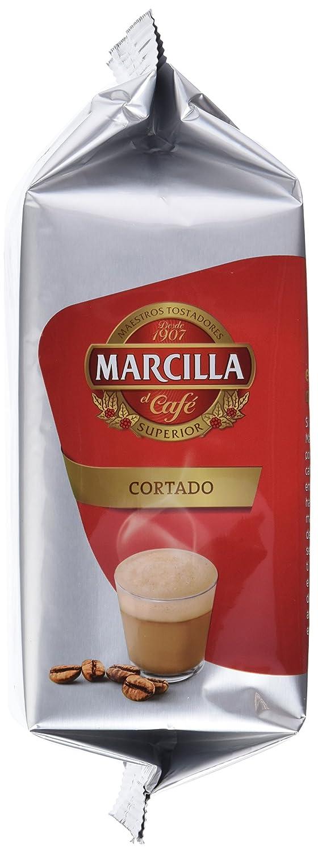 TASSIMO MARCILLA CORTADO - [Pack de 5]: Amazon.es: Alimentación y bebidas