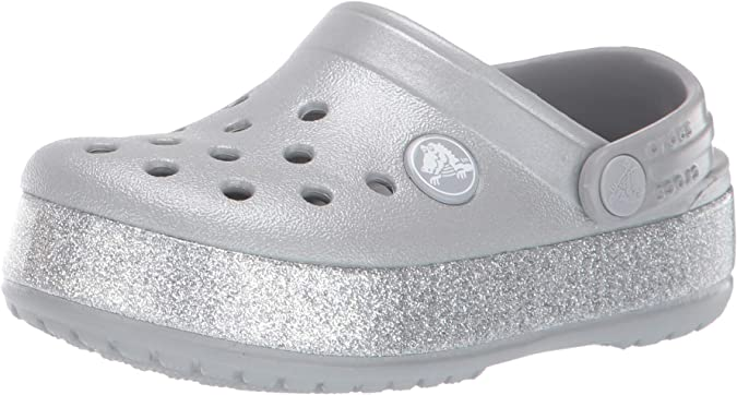 Crocs Crocband Clog Kids Sabots Mixte Enfant