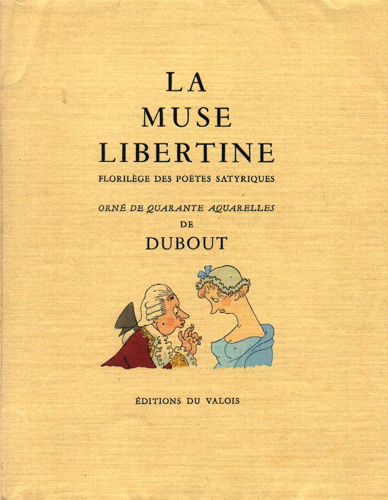 Lieux libertins : Basse-Normandie