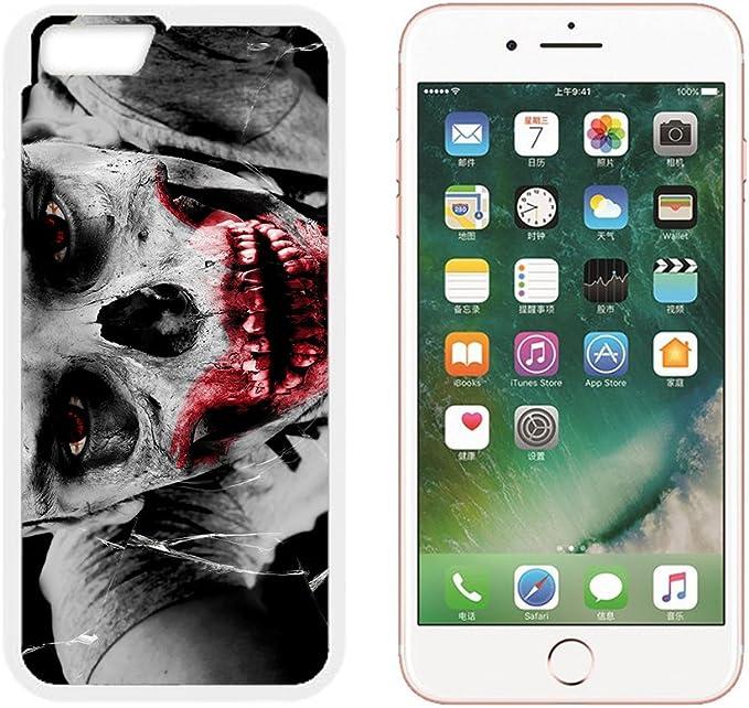 coque iphone 7 plus monster
