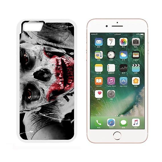 horror iphone 7 case