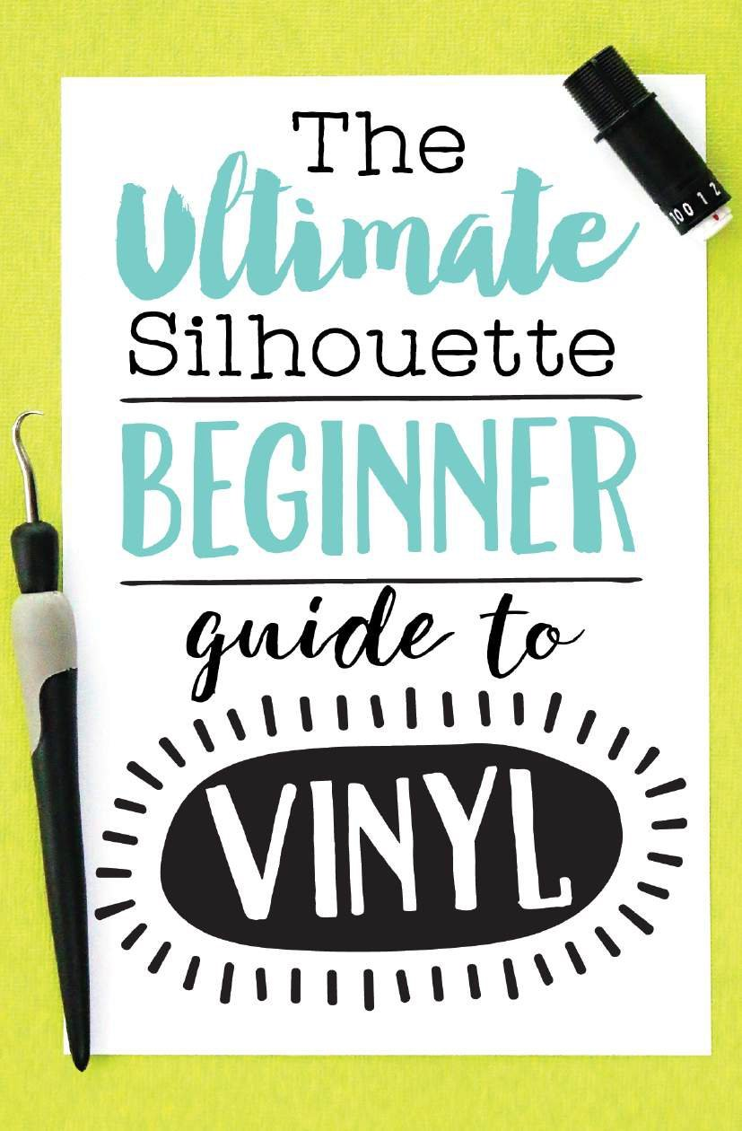 Silhouette Cameo 3 White Bluetooth Starter Bundle with 26-12'' x 12'' Oracal Vinyl Sheets, Transfer Paper, Guide, Class, 24 Sketch Pens by Silhouette America (Image #5)