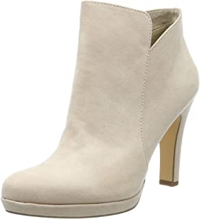 Tamaris Women's 1 1 25318 23 Ankle Boots: Amazon.co.uk