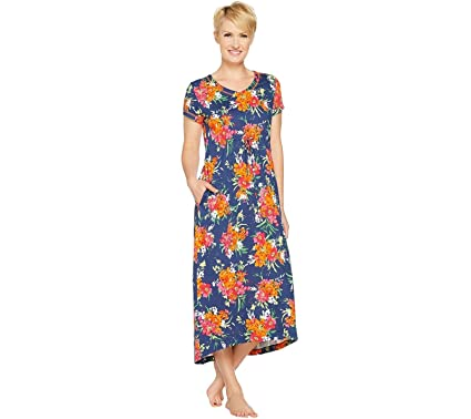 cotton gardening dresses garden clothing company