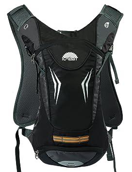 ICREAT Bike Backpack 89e357d4d