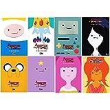 Amazon Com Adventure Time Season 1 Jeremy Shada John