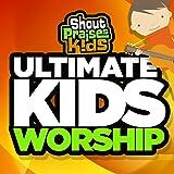 Ultimate Kids Worship