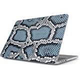 Amazon.com: BURGA Hard Case Cover Compatible with MacBook ...