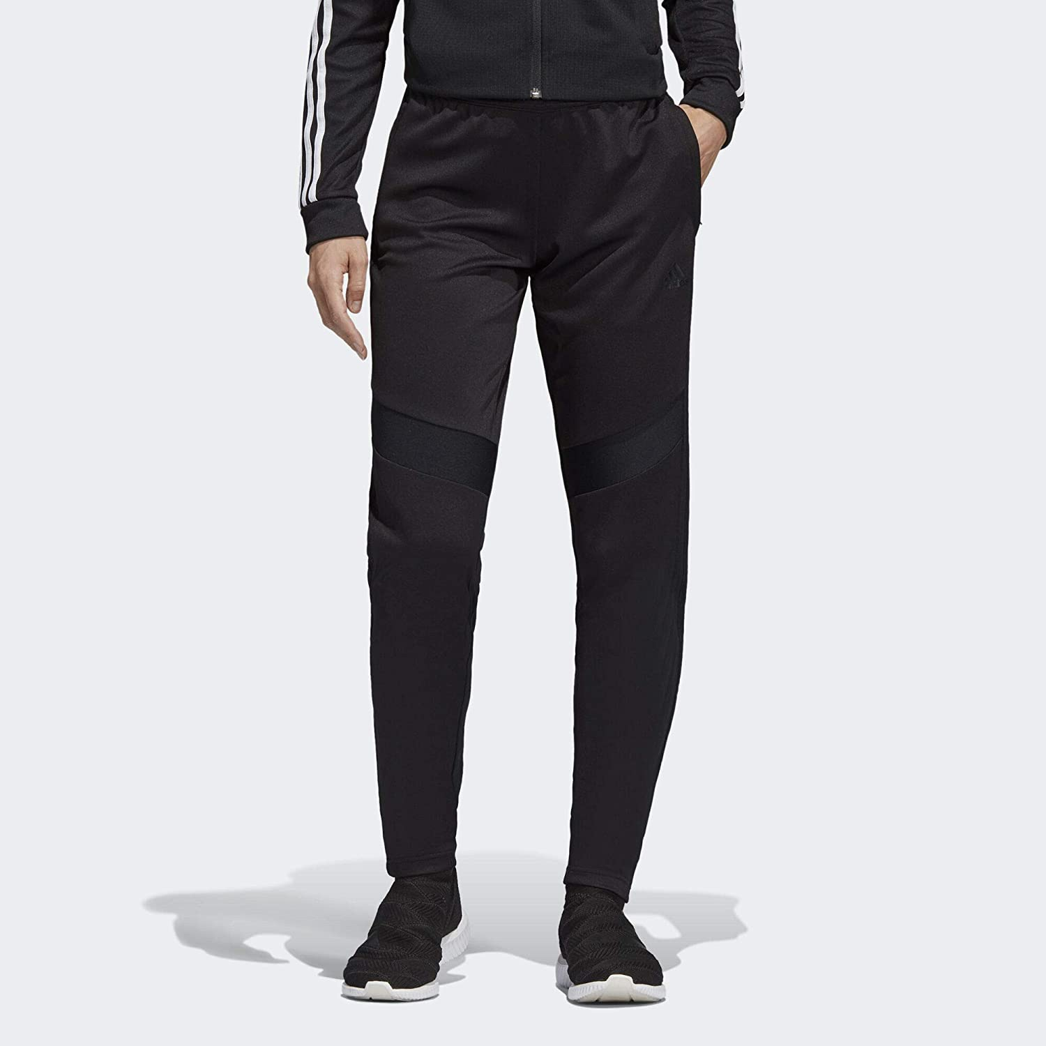 c801305e8 Amazon.com: adidas Tiro 19 Training Pants Women's: Clothing