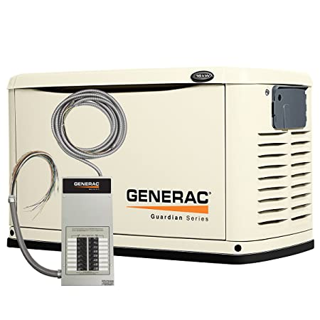 The 50 Best Portable Generators For Backup Power Supply Safetycom