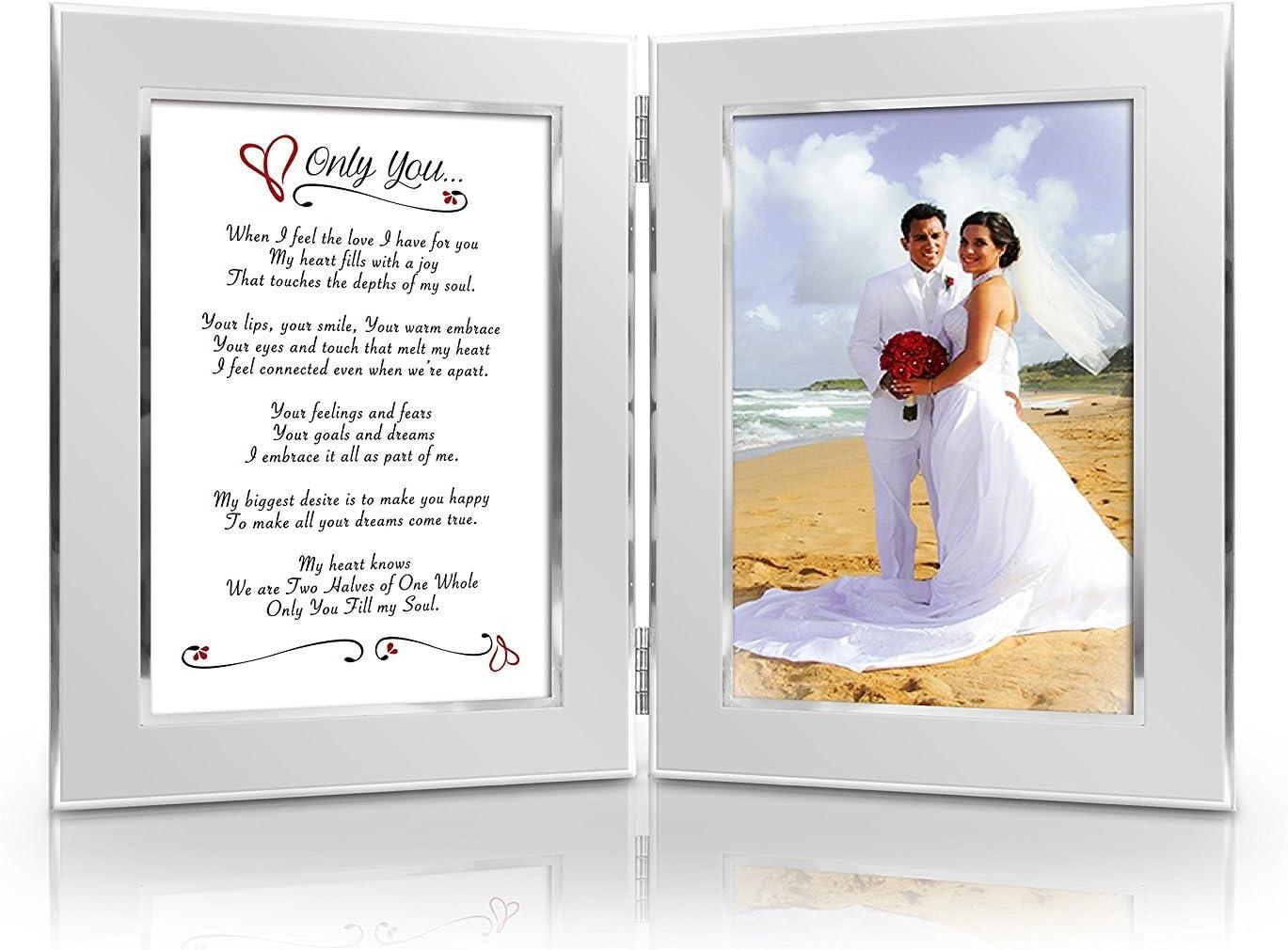 Miraculous Amazon Com Best Romantic Valentine Anniversary Birthday Wedding Personalised Birthday Cards Xaembasilily Jamesorg