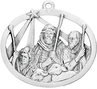 product image for Shepherds Ornament