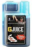 T-H Marine U216-FW G-Juice Livewell Treatment - Freshwater, 16 oz.