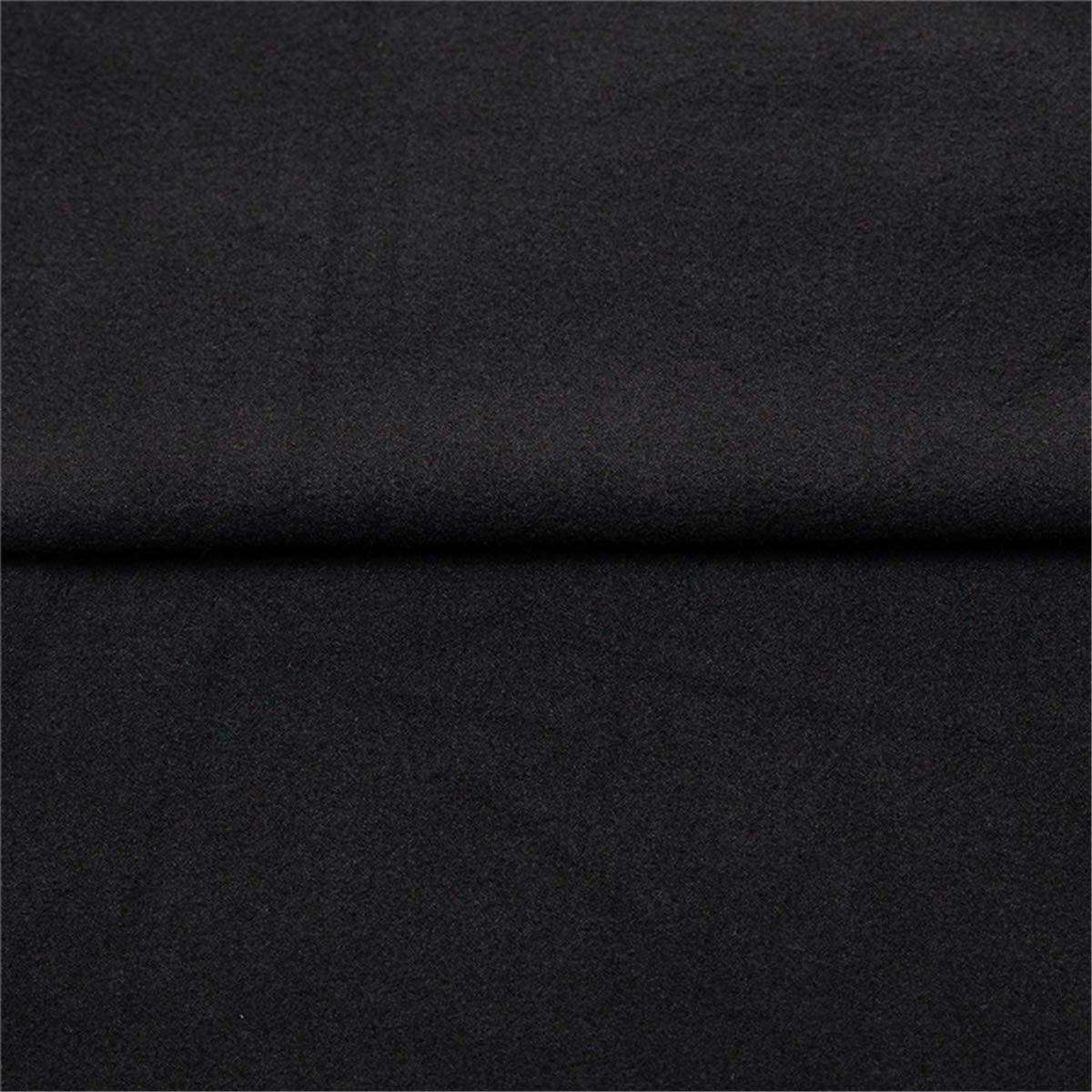 Apparelsales Mens Warm Winter Fleece Thermal Jersey Legging Pants Tights Base Layer Underwear Set