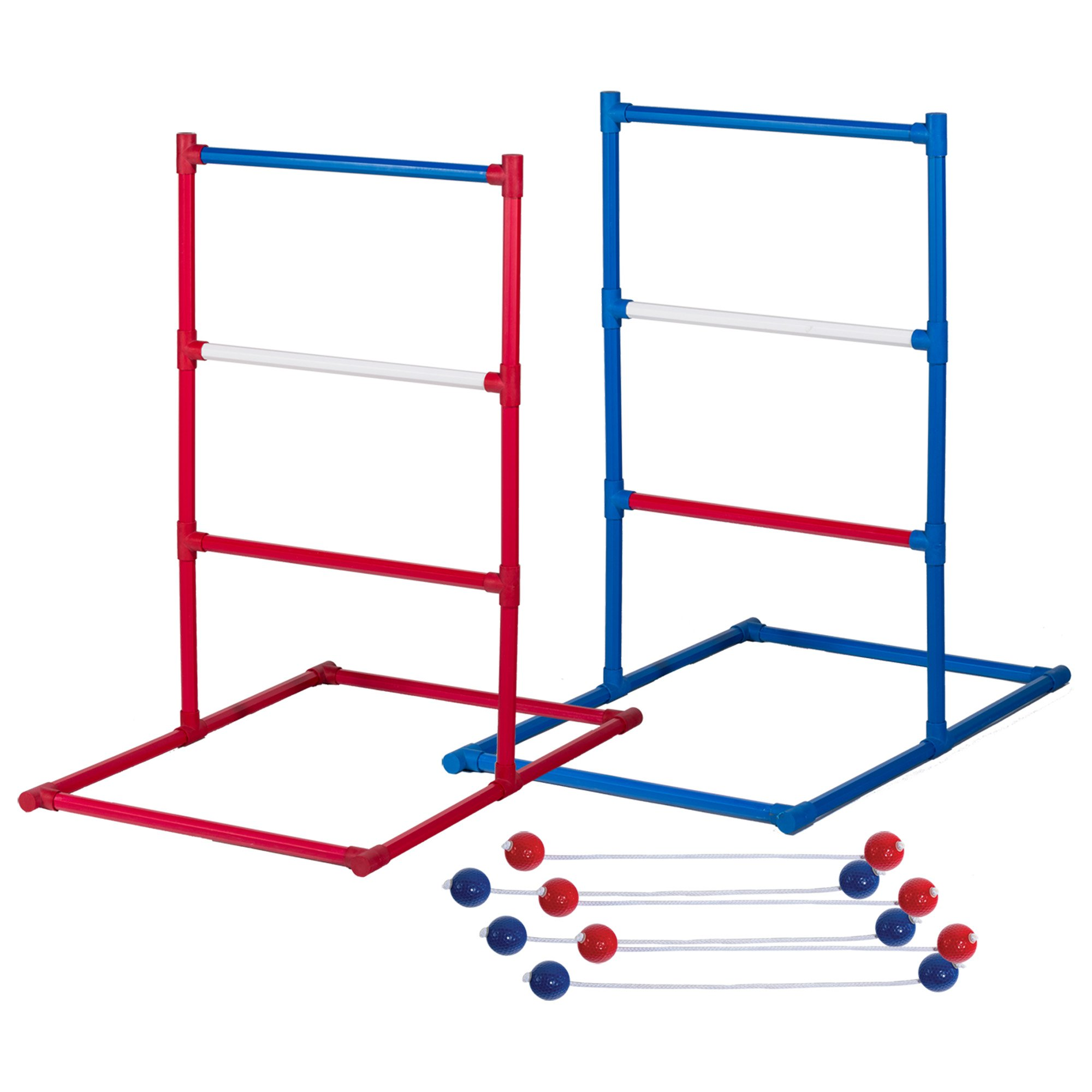 Franklin Sports All Weather Ladder Ball