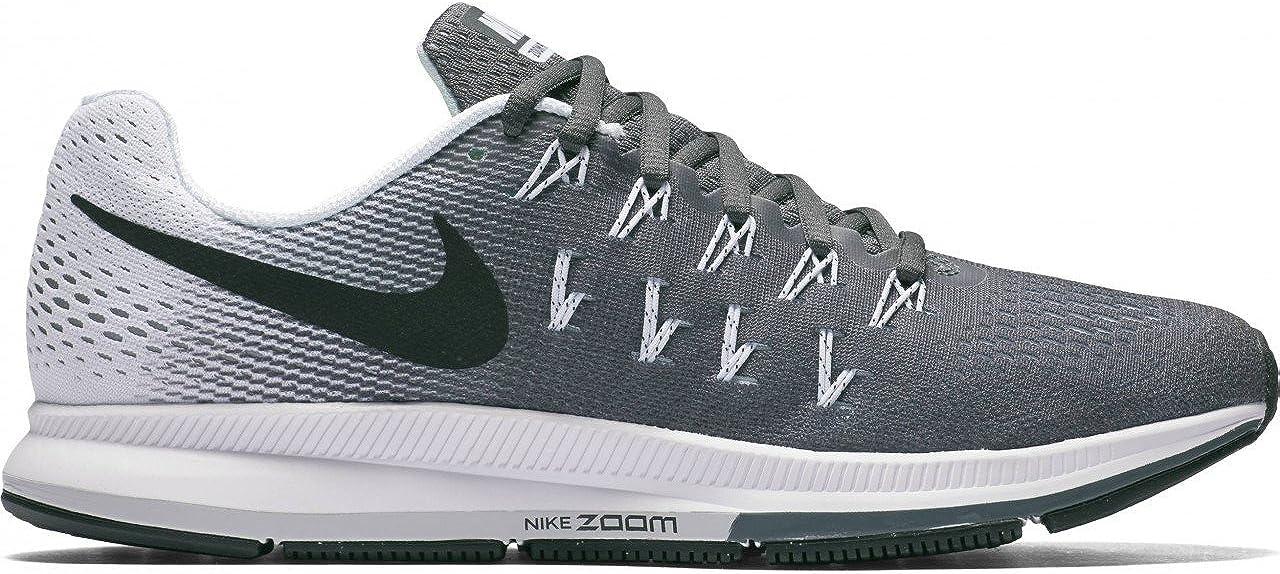 Amazon.com: Nike Air Zoom Pegasus 33 - Zapatillas de running para ...