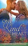 One Kind Heart: 1