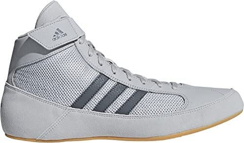 adidas Havoc Wrestling Boots - AW20