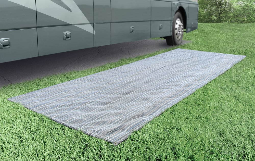 x dp prest mat seascape patio breathable canada outdoor rug fit aero o door weave amazon