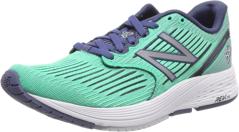 Revlite 890v6 Running Shoes