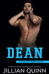 Dean (Face-Off Series Book 6) Kindle Edition