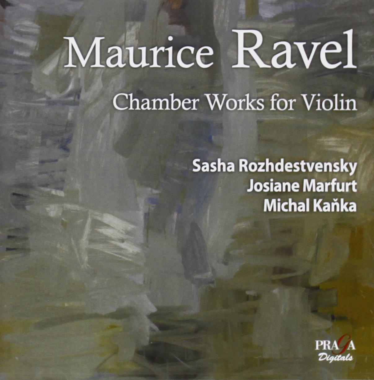 Ravel musique de chambre - Page 2 71rV4f%2BILVL._SL1227_