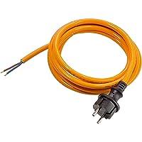 AS Schwabe 70913 - Cable alargador eléctrico