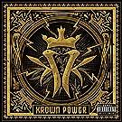 Krown Power [Explicit]