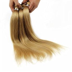 Babe Hair 16