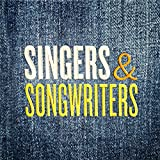 Singers & Songwriters (11CD Box Set)