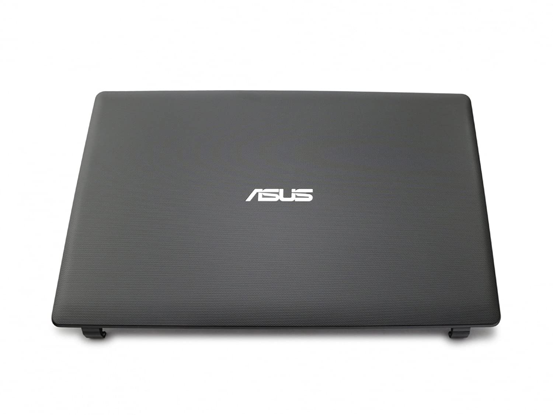 ASUS Tapa para la Pantalla 39,6cm (15,6 Pulgadas) série Negro Original (Touch) para la série Pulgadas) F552WA 67c3c8
