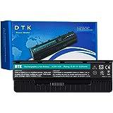 DTK Laptop Battery for AUSU A32N1405 ASUS N551 N551JX N551JK N551JM, ROG G551 G551J G551JK G551JW G551V G771 G771JM…