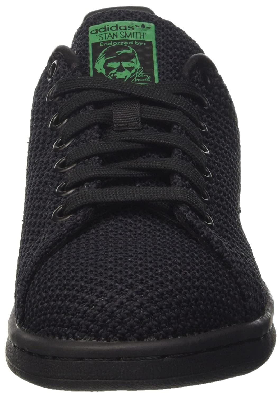 Adidas Smith Stan Smith Adidas S80503 Colore: Nero: Dimensioni: 95360f