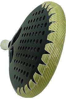 No+Crash Protector Pala de Padel Kevlar 100% -Talla XL nomascrash