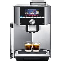 Siemens TI905501DE Kaffee-Vollautomaten