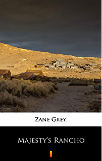 Vol. 2 now in print: ebook and paperback