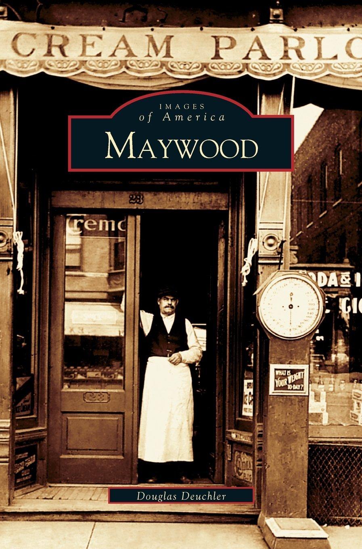Download Maywood pdf