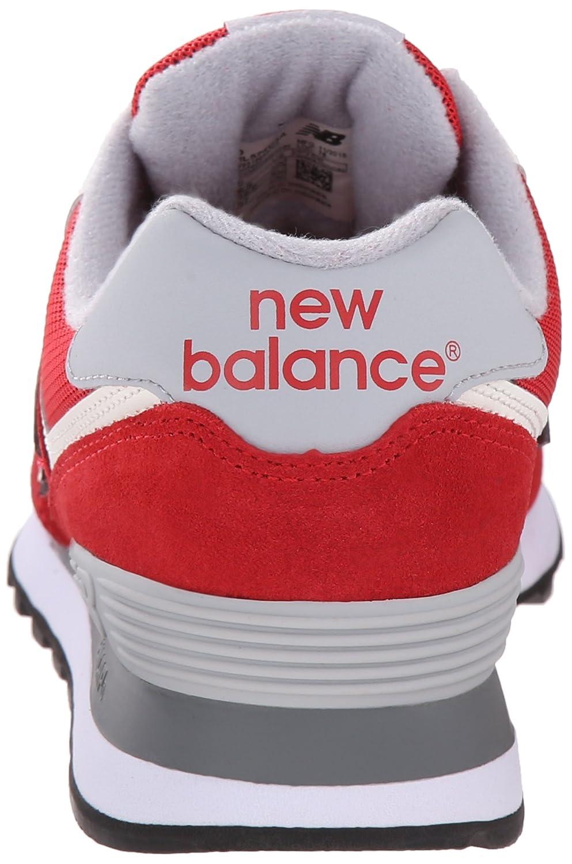 new balance herren pink