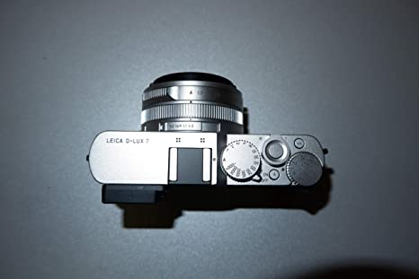 Leica 19116 product image 4