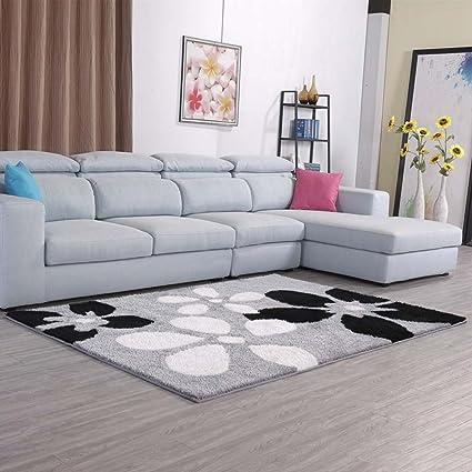 ZHANG Fashion Scendiletto Semplice e moderno soggiorno con divano ...