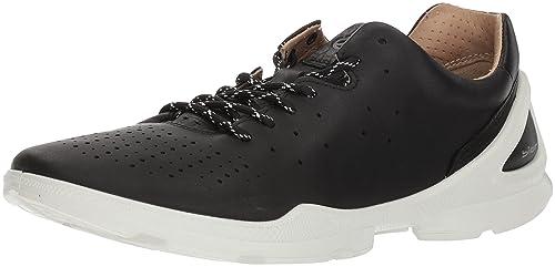 super popular 84b76 ea0d2 ECCO Damen Biom Street Sneaker