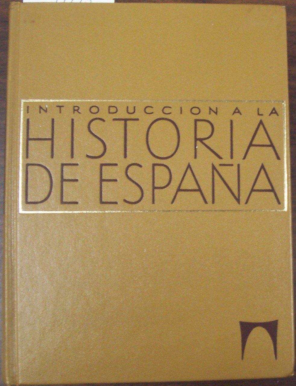 Historia de España: Amazon.es: Regla Tosquella, Juan: Libros