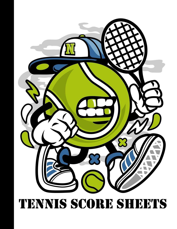 Tennis Clipart Mixed Doubles - Mixed Doubles Tennis Clipart, Cliparts &  Cartoons - Jing.fm
