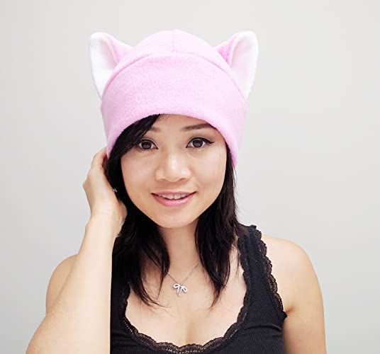 bleep pussy cat