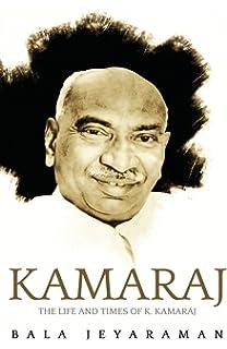 Rajinikanth Biography Book Pdf